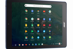 Acer-Chrometab-10-D651N-wp-launcher-open-Play-Store-and-stylus-04