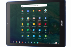 Acer-Chrometab-10-D651N-wp-launcher-open-Play-Store-and-stylus-05